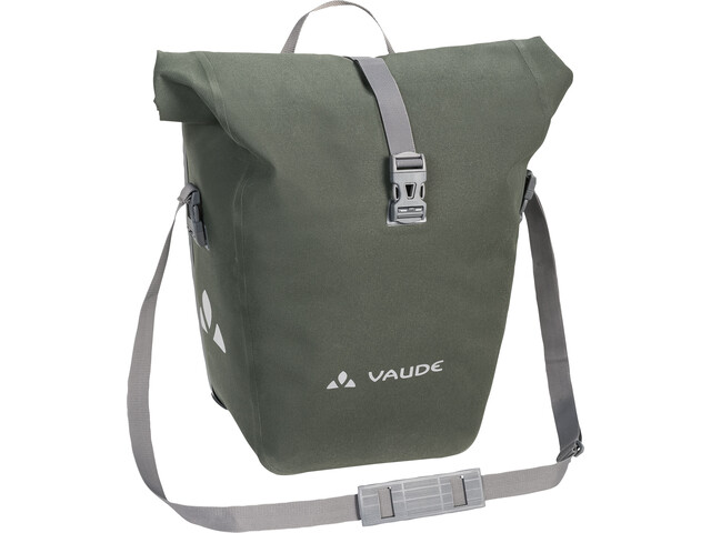 VAUDE Aqua Back Deluxe Pannier olive